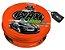 PROT WAX 300G PROTELIM - Imagem 2