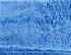 TOALHA DE MICROFIBRA 500GSM AZUL 40X40CM DB TOWEL - Imagem 2