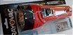 Lanterna Recarregável Rayovac Super Led Média 56 Lumens - Imagem 3