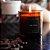 Vela Perfumada Coffe Verona  - Imagem 1