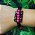 Pulseira Black Pink - Imagem 1