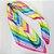 Lenço Rainbow - Imagem 2