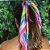 Lenço Rainbow - Imagem 1