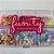 Fábrica de Pulseiras Funty - Imagem 5