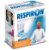 Incentivador Respiratório Respiron Classic  - NCS - Imagem 1