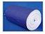 Algodão Hidrófilo Delicato (500g) - Cremer - Imagem 2