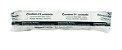 Atadura de Crepom 13 fios (20cm x 1,8m) - Neve - Imagem 1