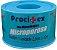 Fita Cirúrgica Micropore Branca (2,5cm x 10m) - Procitex - Imagem 1