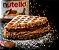 Nutella - 650 gramas - Imagem 3