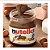 Nutella - 650 gramas - Imagem 8