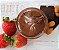 Nutella - 650 gramas - Imagem 6