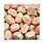 Marshmallow Morango 250g - Fini - Imagem 3