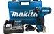 """Parafusadeira e Furadeira 12V á Bateria DF031DSAE 3/8"""" Makita - Imagem 2"""