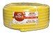 Conduite Amarelo Corrugado 25MM x 50M Krona - Imagem 1