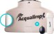 Caixa D'Água Água Limpa 1000 Litros Com Filtro e Bóia Acqualimp - Imagem 1