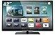 Monitor Função TV 46'' Samsung Hdmi - VGA - Dvi -  R$ 1.379,99  - Imagem 1