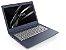 Notebook Sony Vaio VAIO VJC141F11X - i3 - 6ºGeração - 04GB DDR4 - HD250/500 - Revenda 5 % Desc.  - Imagem 2