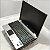 Notebook HP 8440P  - Intel Core i5 - 1Geração - 04GB DDR3 - HD250/500 - Revenda + 5% Desc. - Imagem 1