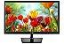 Monitor LG LED 20' 20EN33SSA - R$ 351,00 - Imagem 1