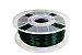 Filamento PLA 1,75mm 1kg - Imagem 4