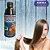 Shampoo Pré Tratamento Bomba - Nanovin A  - Krina de Cavalo - 300ml - Imagem 1