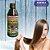 Shampoo Pré Tratamento Bomba - Nanovin A  - Garanhão - 300ml - Imagem 1