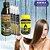 Kit Bombástico Nanovin A (Shampoo + Tônico + Suplemento) Garanhão - Imagem 1