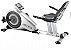 Bicicleta Horizontal Magnética B2901D2 - Imagem 1