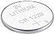 BATERIA LITHIUM CR1220 - Imagem 2