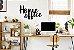 Home Office - Imagem 1