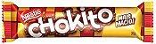Chocolate Chokito 32g - Imagem 1