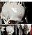 Phrozen Transform impressora 3D Industrial FAST - Imagem 5