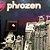 Phrozen Transform impressora 3D Industrial FAST - Imagem 3