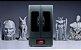 Phrozen Transform impressora 3D Industrial FAST - Imagem 2