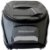 Softbag 35L - Imagem 1
