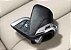 Capa para chave - BMW - Imagem 1