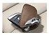 Capa de Chave - BMW - Imagem 1