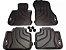 Jogo de Tapete - Dianteiro e Traseiro BMW X1 - Imagem 1