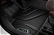 Tapete em borracha Dianteiro - BMW X1 X-line - Imagem 1