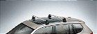 BMW - Barras Transversais - X1 - Imagem 2