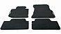 Kit de Tapetes Dianteiro e Traseiro - BMW X1/X2 M Performance - Imagem 2