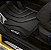 Kit de tapete dianteiro e traseiro - X2 - Imagem 1
