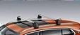 Barras Transversais - BMW X2 - Imagem 1