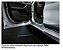 Projetora de Porta em LED - BMW X3/X5 - Imagem 1