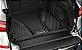 Tapete de Mala - BMW X5 - Imagem 1