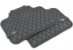 Kit de tapete dianteiro e traseiro - MINI F56/3Portas - Imagem 4