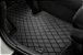Kit de tapete dianteiro e traseiro - MINI F56/3Portas - Imagem 1