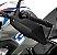 Protetor de Mão - BMW G310 - Imagem 1