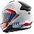 Capacete BMW - System 7 - Imagem 2