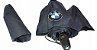 Guarda Chuva - BMW - Imagem 2
